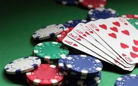 Luật sư tư vấn và bào chữa tội đánh bạc