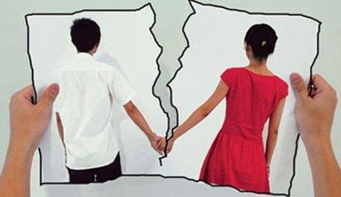 Dịch vụ ly hôn nhanh tại Phú Nhuận