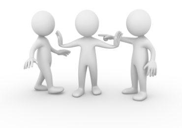 Thẩm quyền giải quyết khiếu nại khi NLĐ đi nước ngoài làm việc theo hợp đồng?