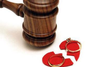 Dịch vụ ly hôn nhanh tại quận 10