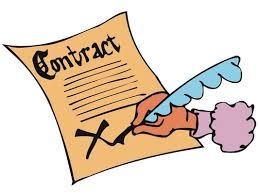 Đối tượng không cần ký hợp đồng lao động trong doanh nghiệp?