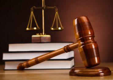 Mẫu đơn yêu cầu sớm giải quyết vụ án