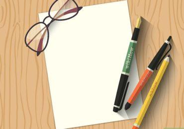 Thu hoạch diễn án hồ sơ 10