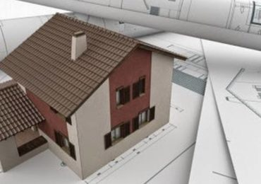 Dịch vụ xin giấy phép xây dựng nhà