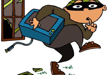Luật sư bào chữa tội trộm cắp
