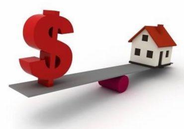 Đơn yêu cầu tòa án ra quyết định định giá tài sản