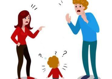 Tư vấn dành quyền nuôi con