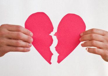 Xử lý kết hôn trái pháp luật?