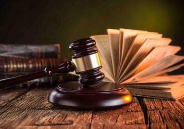 Người bị hại trong pháp luật hình sự?