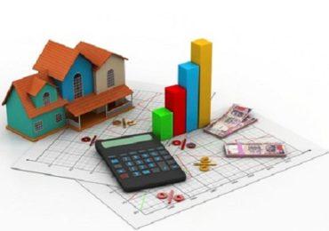 Xác định giá trị tài sản của công ty trách nhiệm hữu hạn?