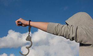 Thời gian cải tạo không giam giữ là bao lâu?
