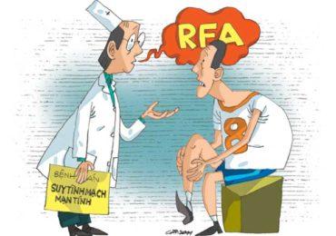 Quy định về hồ sơ hưởng chế độ bệnh nghề nghiệp ?