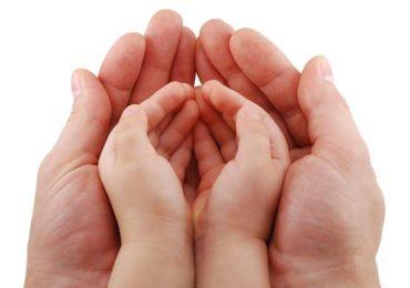 Thời hạn đăng ký khai sinh cho con?