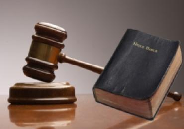 Quan hệ tình dục với người dưới 16 tuổi có được hưởng án treo hay không?