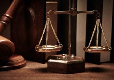 Gây rối tại phiên tòa hình sự sẽ bị xử lý như thế nào?