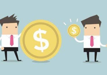 Ngừng sản xuất do dịch được trừ chi phí khấu hao khi tính thuế?
