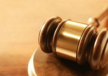Hạn chế của hoạt động xét xử lưu động?