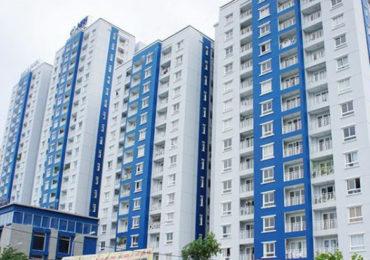 Cải tạo nhà chung cư có phải xin giấy phép xây dựng?