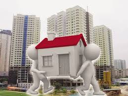 Bảo hành nhà chung cư