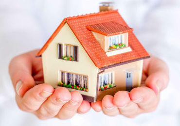 Hợp đồng thuê nhà có bắt buộc phải công chứng?