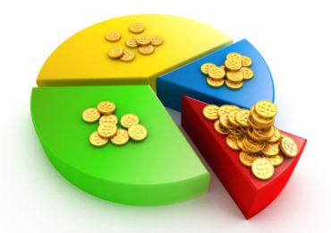 Doanh nghiệp tư nhân chuyển thành công ty cổ phần?