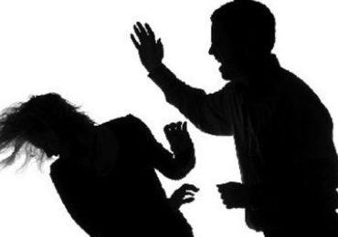 Các hành vi bạo lực gia đình?
